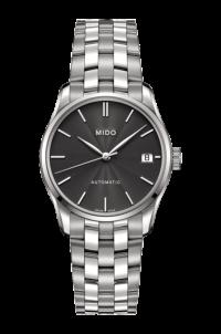 MIDO BELLUNA LADY M024.207.11.061.00