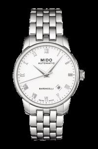 MIDO BARONCELLI M8600.4.26.1
