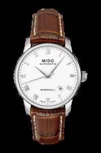 MIDO BARONCELLI M8600.4.26.8