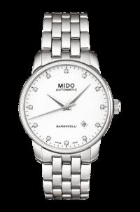 MIDO BARONCELLI M8600.4.66.1
