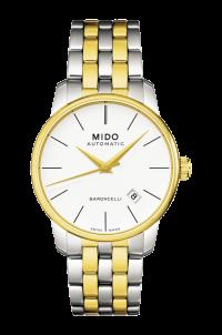 MIDO BARONCELLI M8600.9.76.1