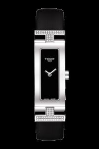 TISSOT EQUI-T T58.1.325.50