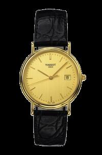 TISSOT CARMEL T71.3.434.21