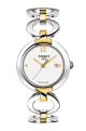 PINKY BY TISSOT T084.210.22.017.00