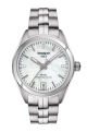 TISSOT PR 100 POWERMATIC 80 LADY T101.207.11.116.00