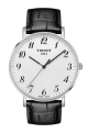 TISSOT EVERYTIME LARGE T109.610.16.032.00