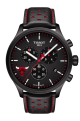 TISSOT CHRONO XL NBA TEAMS SPECIAL CHICACO BULLS EDITION T116.617.36.051.00