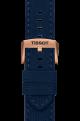 TISSOT CHRONO XL T116.617.37.041.00