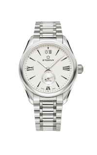 ETERNA LADY KONTIKI QUARTZ ∅ 36 MM 1270.41.12.1731