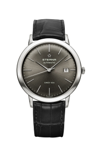 ETERNA ETERNITY FOR HIM AUTOMATIC ∅ 40 MM 2700.41.50.1383