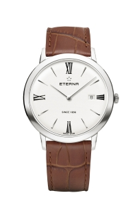 ETERNA ETERNITY FOR HER QUARTZ ∅ 40 MM 2711.41.12.1393