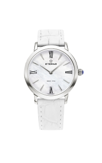 ETERNA ETERNITY FOR HER QUARTZ ∅ 32 MM 2720.41.62.1385