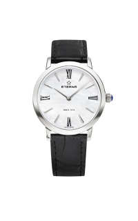ETERNA ETERNITY FOR HER QUARTZ ∅ 32 MM 2720.41.62.1386