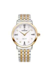 ETERNA ETERNITY FOR HER QUARTZ ∅ 32 MM 2720.53.69.1739