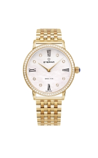 ETERNA ETERNITY FOR HER QUARTZ ∅ 32 MM 2720.57.69.1740