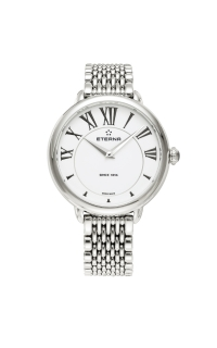 ETERNA LADY ETERNA QUARTZ ∅ 34 MM 2800.41.62.1743