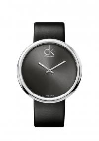 CALVIN KLEIN SUBTLE K0V23107