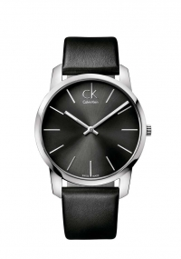 CALVIN KLEIN CITY K2G21107