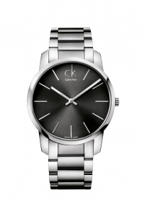 CALVIN KLEIN CITY K2G21161