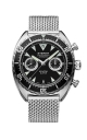 ETERNA SUPER KONTIKI CHRONOGRAPH MANUFACTURE ∅ 45 MM 7770.41.49.1718