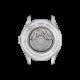 TISSOT HERITAGE VISODATE POWERMATIC 80 T118.430.11.041.00