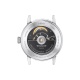 TISSOT CLASSIC DREAM SWISSMATIC T129.407.11.051.00