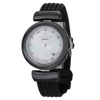 CHARRIOL AEL WATCH 33MM AE33CB.173.003
