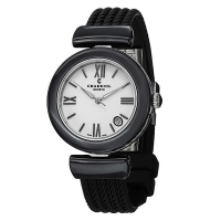 CHARRIOL AEL WATCH 33MM AE33CB.173.004