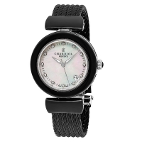 CHARRIOL AEL WATCH 33MM AE33CB.565.003