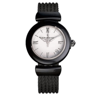 CHARRIOL AEL WATCH 33MM AE33CB.565.004