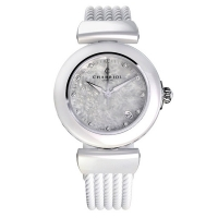 CHARRIOL AEL WATCH 33MM AE33CW.174.003