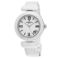 CHARRIOL AEL WATCH 33MM AE33CW.174.004