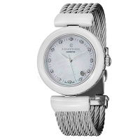 CHARRIOL AEL WATCH 33MM AE33CW.561.003