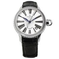 CHARRIOL COLVMBVS LADY AUTOMATIC WATCH 36MM CO36AS.361.003
