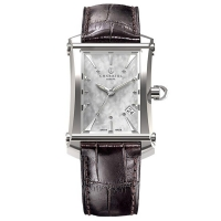 CHARRIOL COLVMBVS CINTRÉ CONVEXE WATCH CORMS.354.003