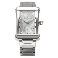 CHARRIOL COLVMBVS CINTRÉ CONVEXE WATCH CORMS.920.003