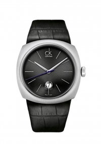 CALVIN KLEIN CONVERSION K9711102