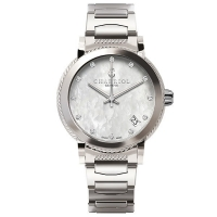CHARRIOL PARISII WATCH 26MM P26S2.910.001