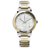 CHARRIOL PARISII WATCH 33MM P33SY2.921.001