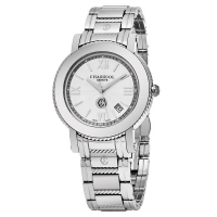 CHARRIOL PARISII WATCH 42MM P42S.P42.001