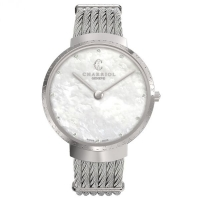 CHARRIOL SLIM WATCH ST34CS.560.013