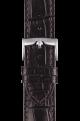 TISSOT CHRONO XL CLASSIC T116.617.16.297.00