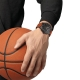 TISSOT CHRONO XL NBA SPECIAL EDITION T116.617.36.051.12