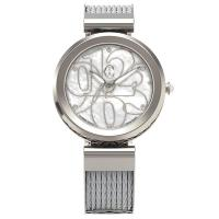CHARRIOL FOREVER MIXED NUMERALS WATCH 32MM FE32.101.001
