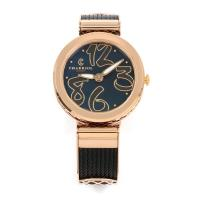 CHARRIOL FOREVER WATCH 32MM FE32.302.011