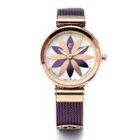 CHARRIOL FOREVER FLOWER WATCH 32MM FE32.A02.0A2
