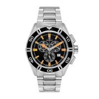 Rotary Aquaspeed AGB90088/C/04