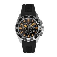 Rotary Aquaspeed AGS90088/C/04
