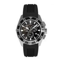 Rotary Aquaspeed AGS90089/C/04