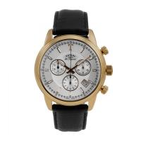 Rotary Les Originales Monaco Chronograph GS90129/06